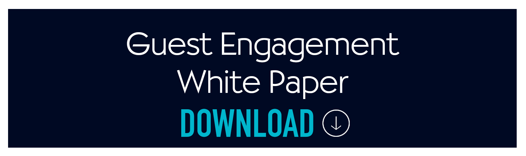 guestengagementwhitepaper5 - Maestro PMS Helping Prepare Hoteliers Attending HITEC Hospitality Technology Conference in Dallas - Innovative Property Management Software Solutions Powering Hotels, Resorts & Multi‑Property Groups.