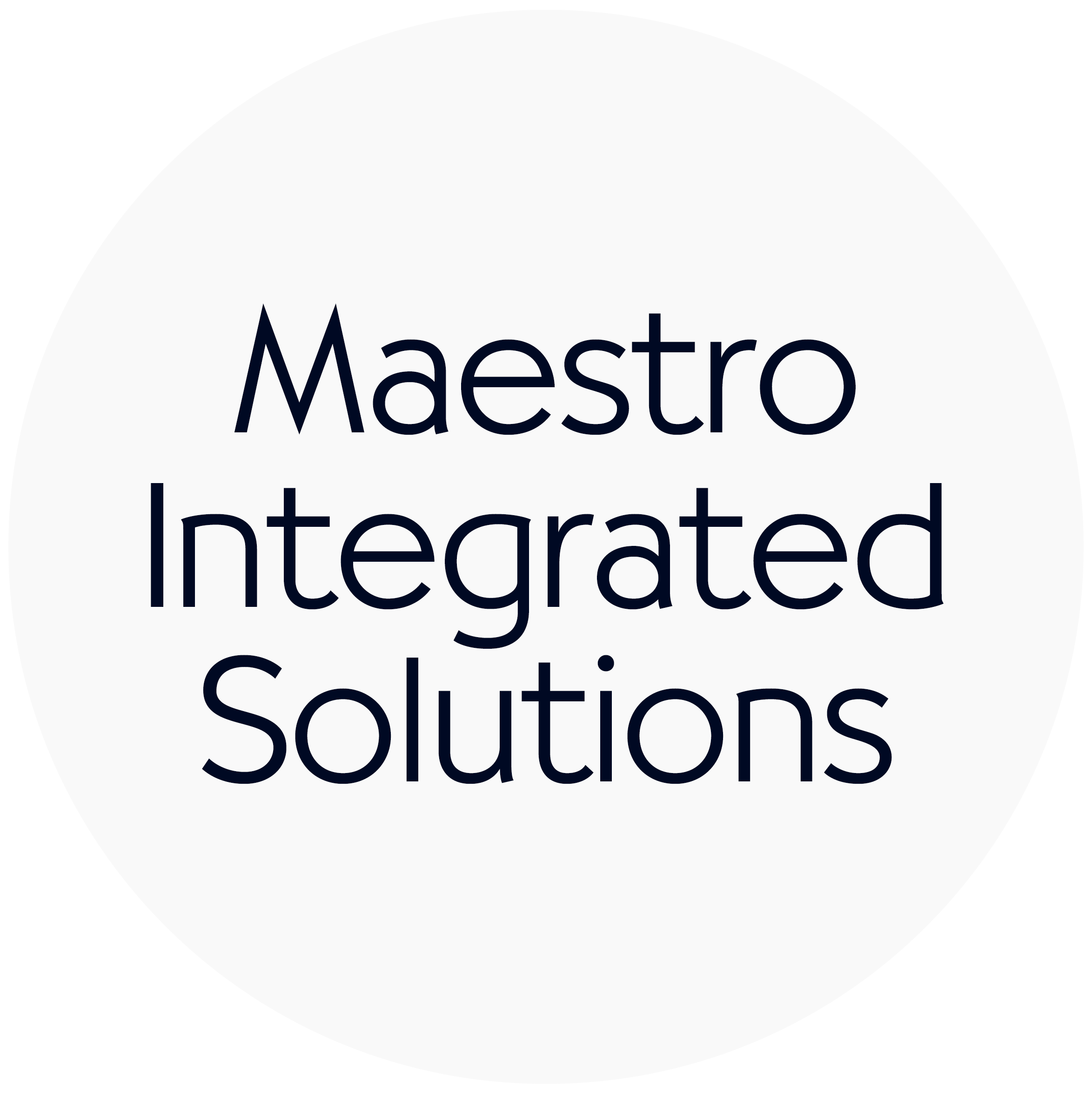 maestrointegratedsolutions - Home - Innovative Property Management Software Solutions Powering Hotels, Resorts & Multi‑Property Groups.