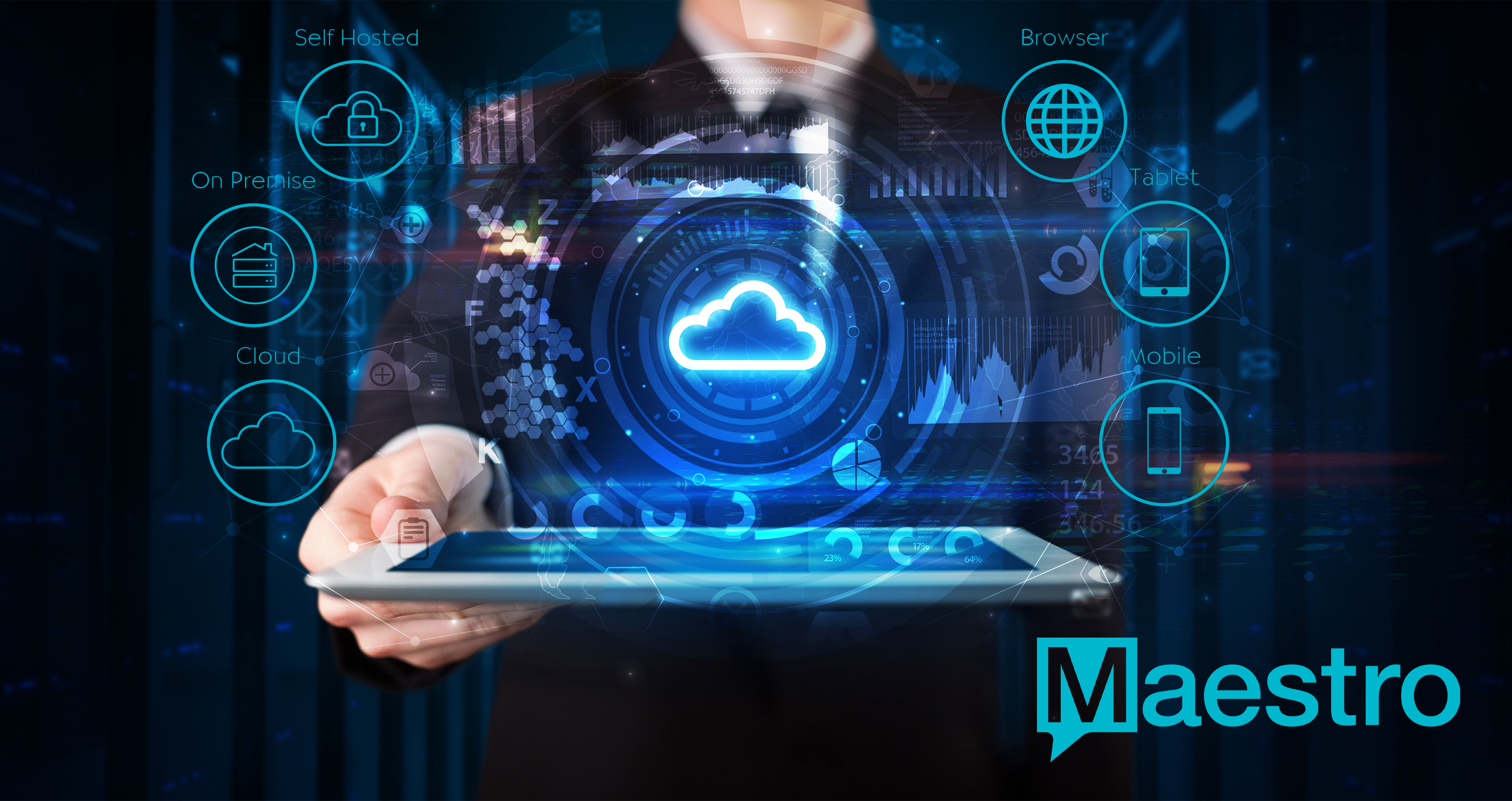 img1 - What Hoteliers Need to Know About Cloud-Based Technology and PMS - Innovative Property Management Software Solutions Powering Hotels, Resorts & Multi‑Property Groups.