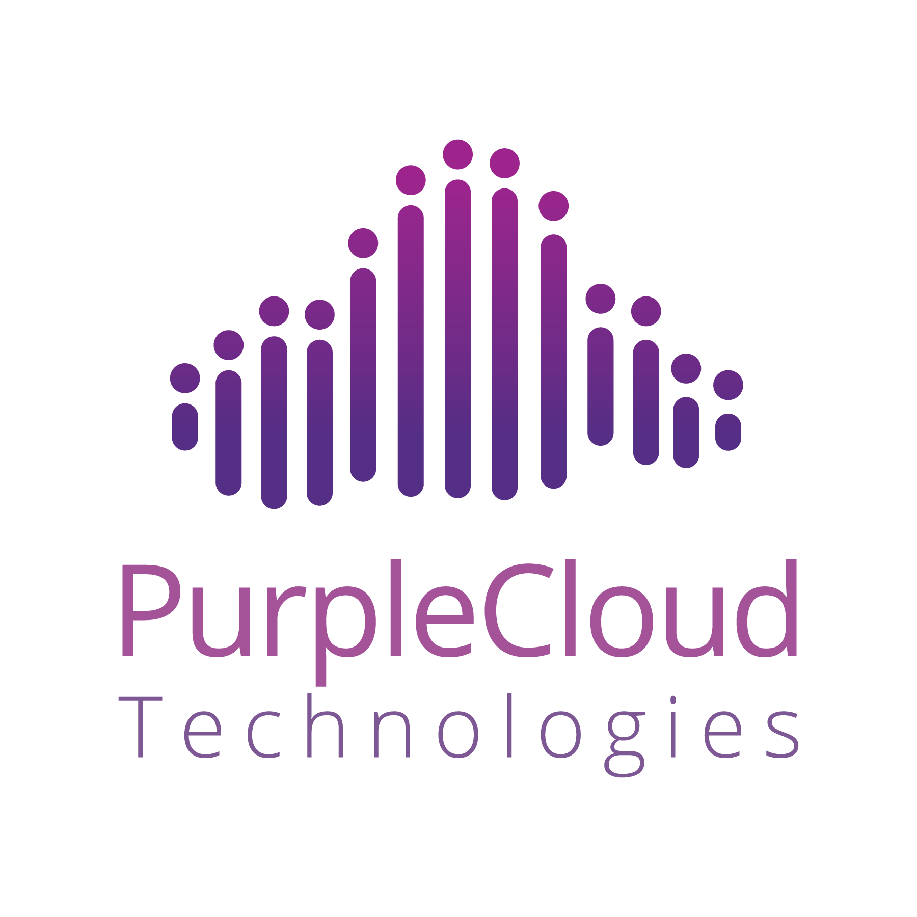 """purplecloud - Maestro PMS Integration with PurpleCloud Helps Solve the """"Labor Crunch"""" with Streamlined Housekeeping Services - Innovative Property Management Software Solutions Powering Hotels, Resorts & Multi‑Property Groups."""