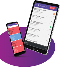 """tab - Maestro PMS Integration with PurpleCloud Helps Solve the """"Labor Crunch"""" with Streamlined Housekeeping Services - Innovative Property Management Software Solutions Powering Hotels, Resorts & Multi‑Property Groups."""