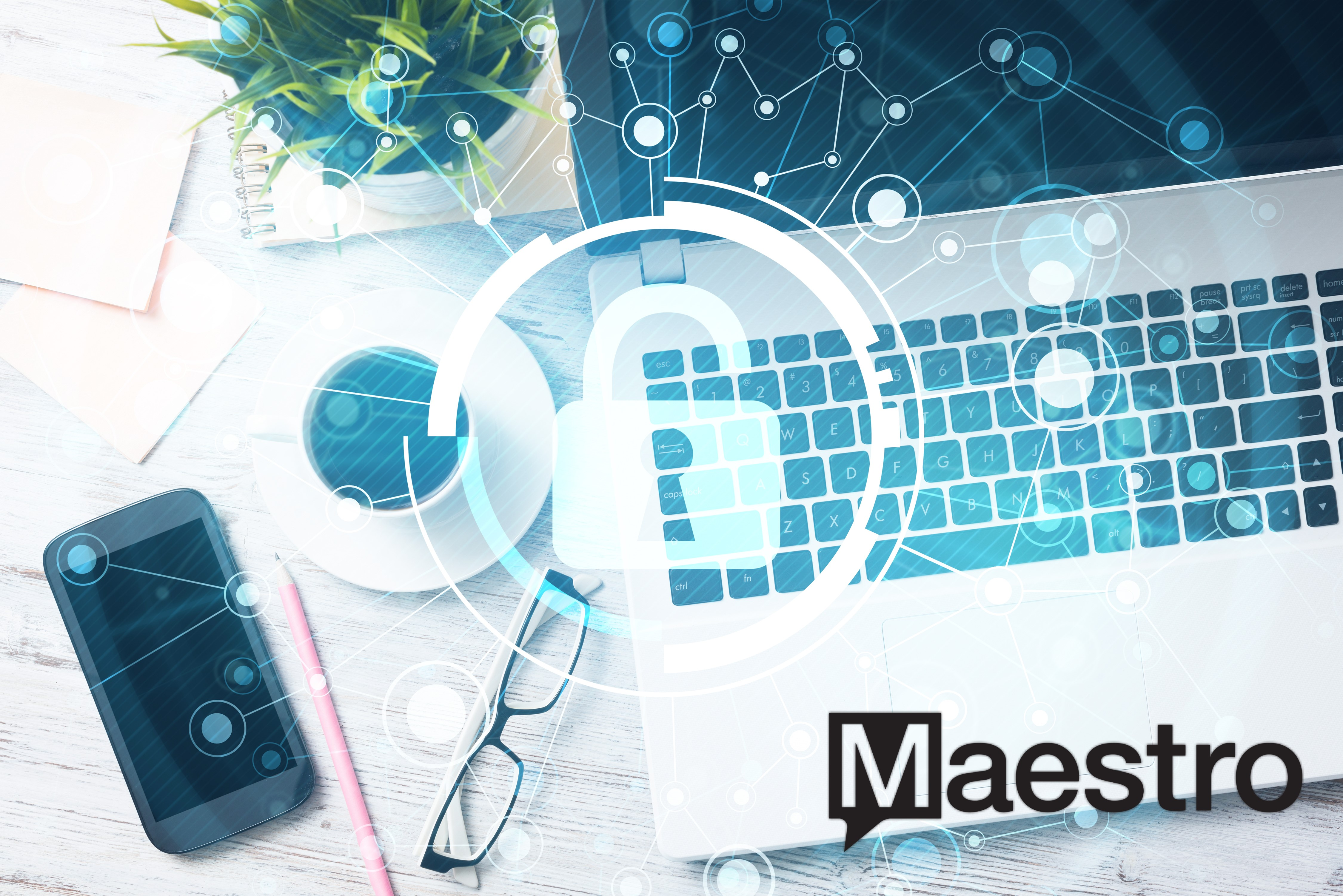 aug25primg - Understanding the Security Risks of Your Hotel's PMS Data Hosting Environment - Innovative Property Management Software Solutions Powering Hotels, Resorts & Multi‑Property Groups.