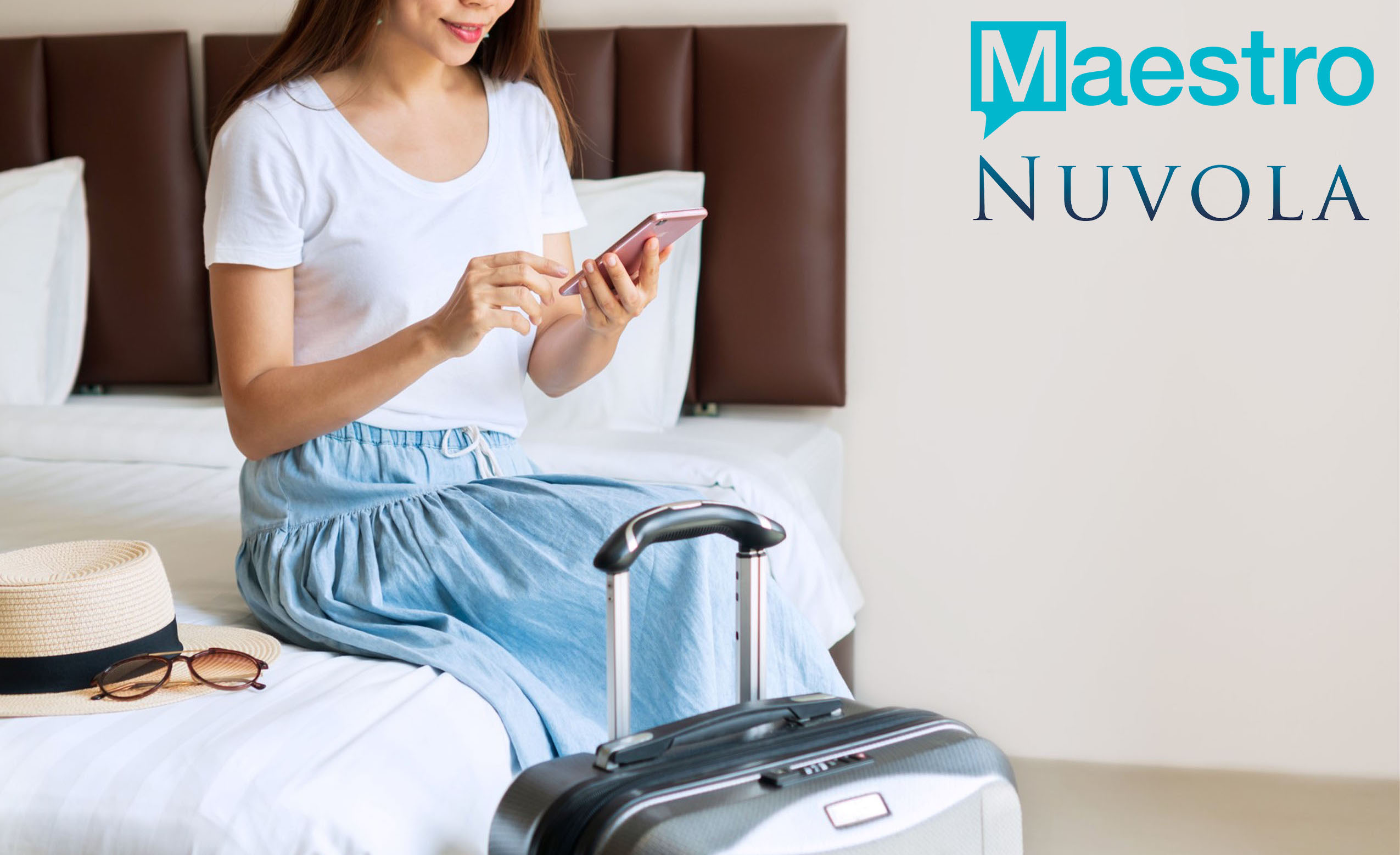 primgaug171 - Paramount Hospitality Management Enlists Nuvola and Maestro PMS Solutions - Innovative Property Management Software Solutions Powering Hotels, Resorts & Multi‑Property Groups.